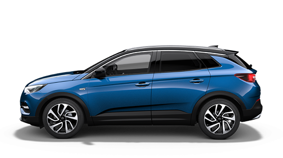 Opel_Grand​land_X_Fly​out_MY18_5​76x322