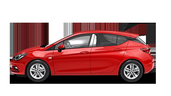 Opel_Astra_HB_MY17_288x161_mrm_2