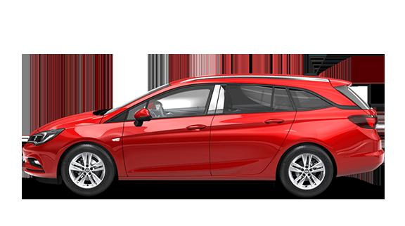 Opel_Astra_ST_MY17_288x161_mrm_2