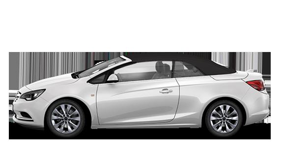 Opel-Cascada-MY17-576x322-mrm
