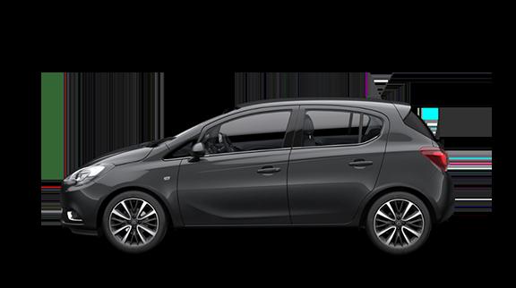 Opel_Corsa_5D_MY18_576x322_mrm