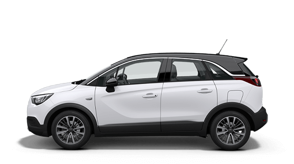 Opel_Cross​land_X_Sid​e_my18_576​x322