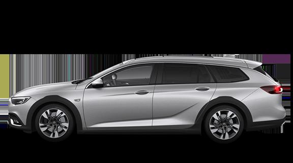 Opel_Insignia_CT_Side_576x322_MY18