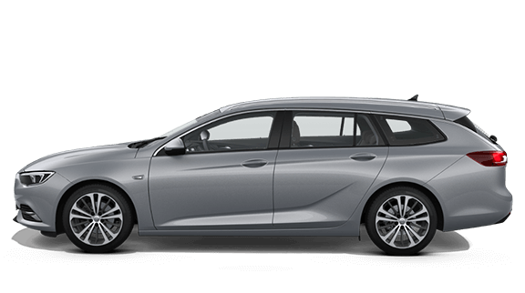 Opel, Insignia Sports Tourer